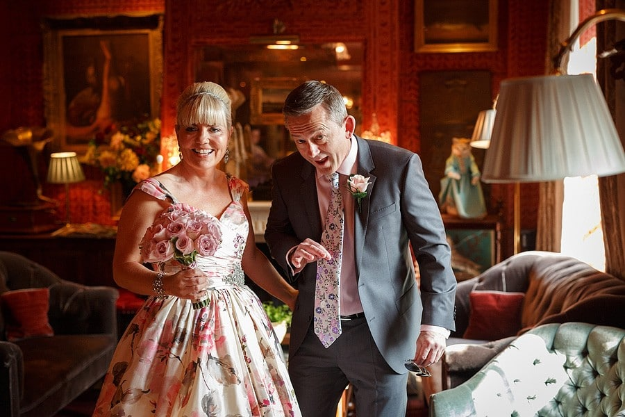 altitude-london-wedding-377