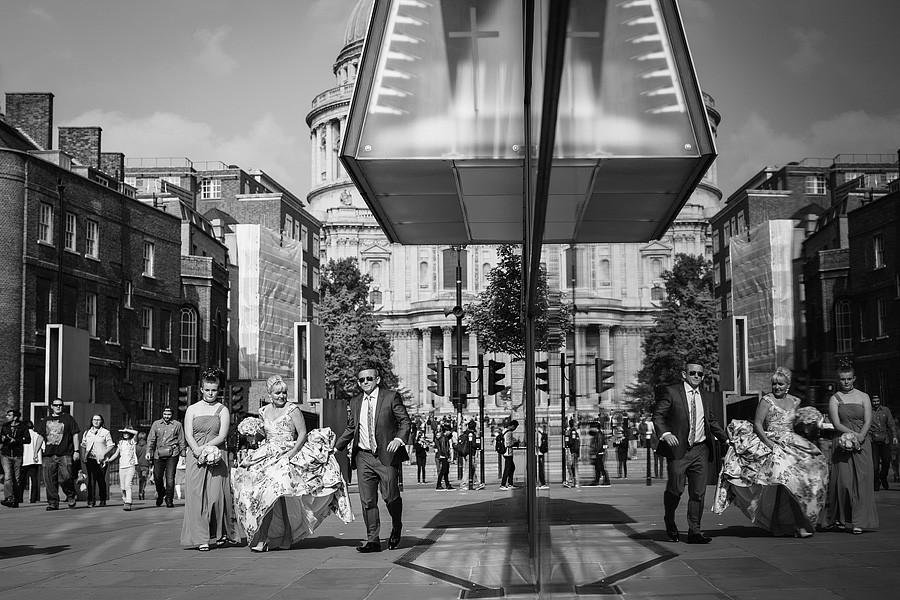 altitude-london-wedding-381