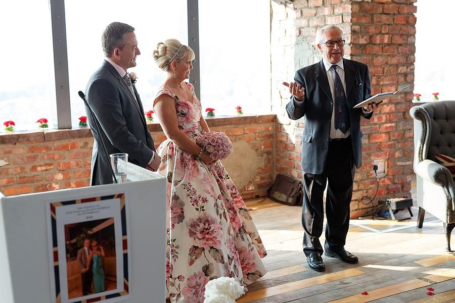 altitude-london-wedding-402