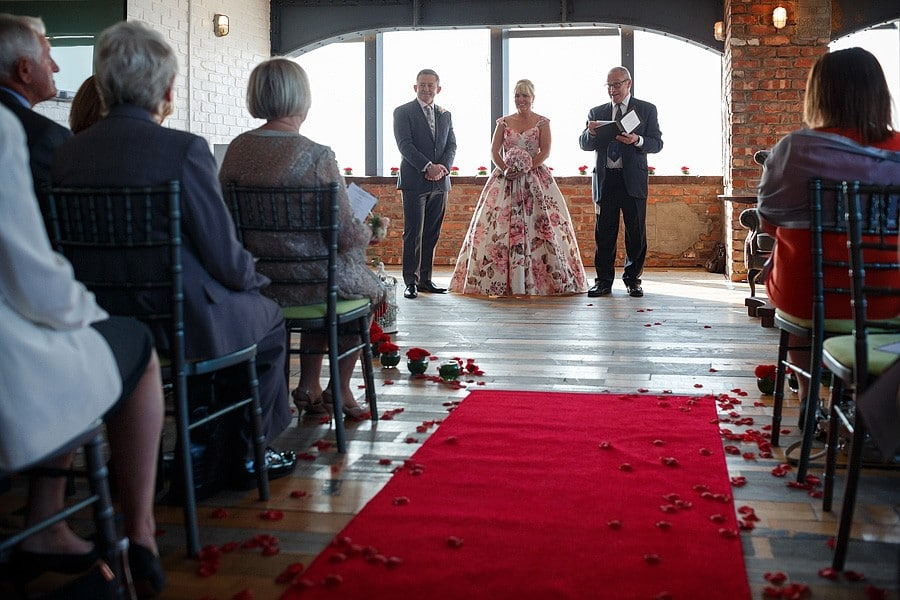 altitude-london-wedding-403
