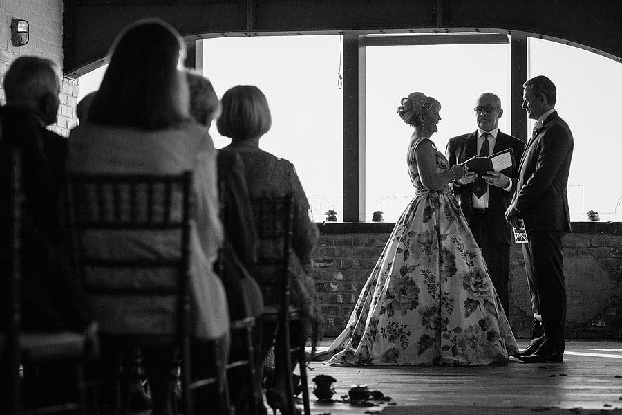 altitude-london-wedding-407
