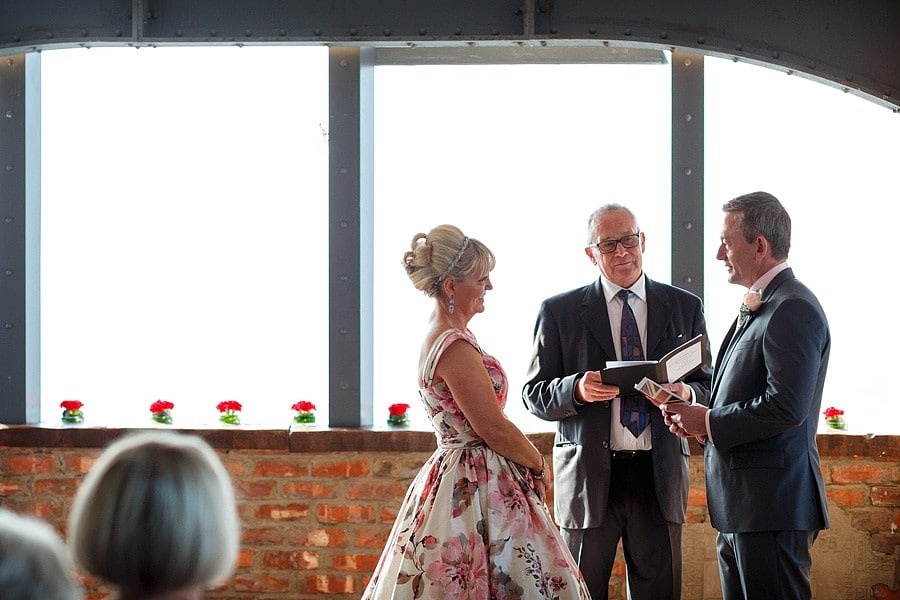 altitude-london-wedding-408