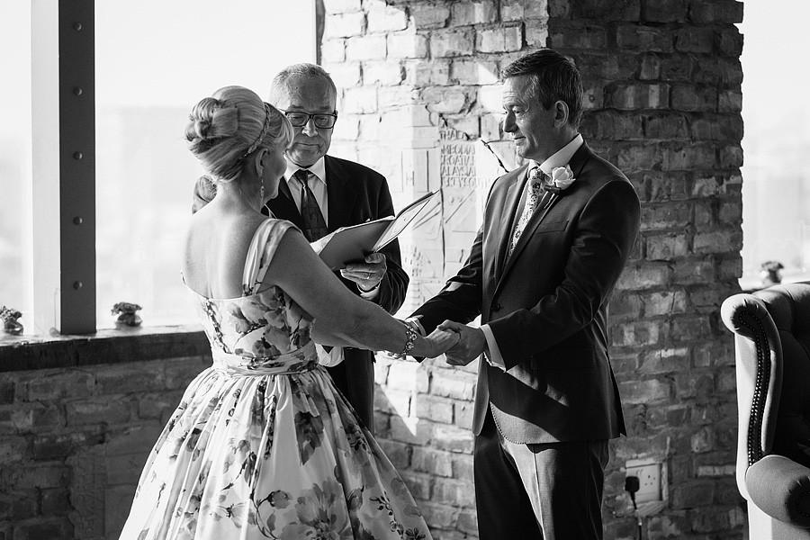 altitude-london-wedding-409