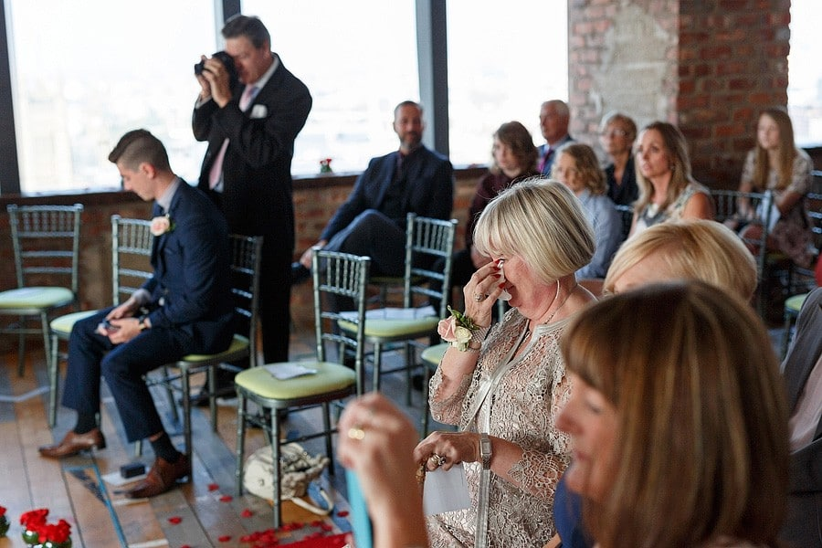 altitude-london-wedding-413