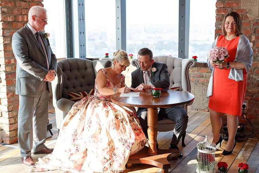 altitude-london-wedding-416