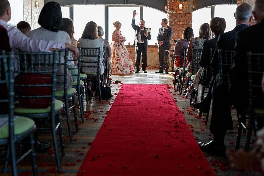 altitude-london-wedding-418