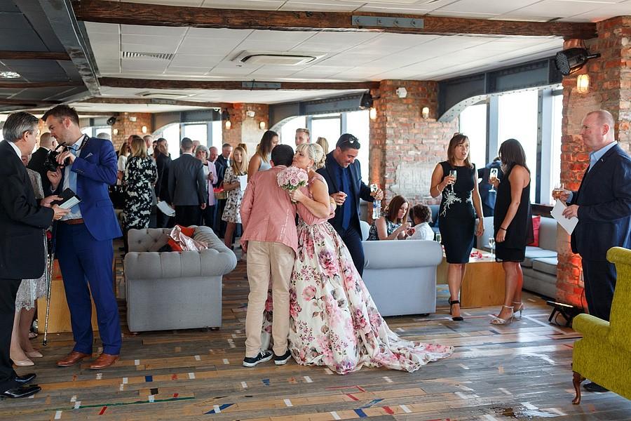 altitude-london-wedding-422