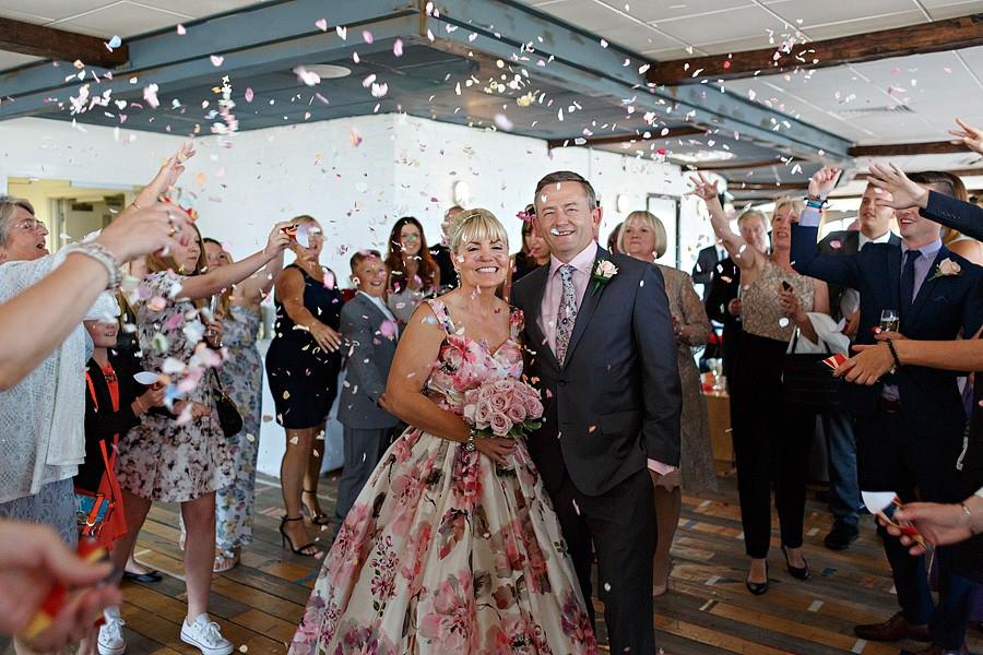 altitude-london-wedding-425
