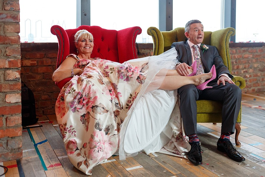 altitude-london-wedding-437