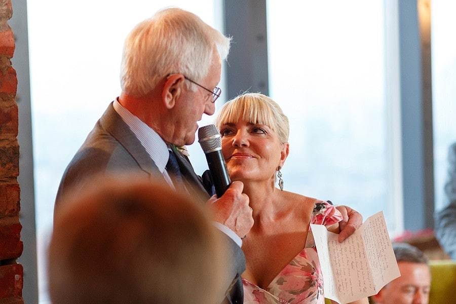 altitude-london-wedding-440