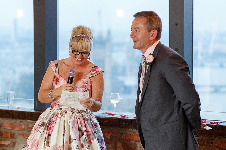 altitude-london-wedding-443