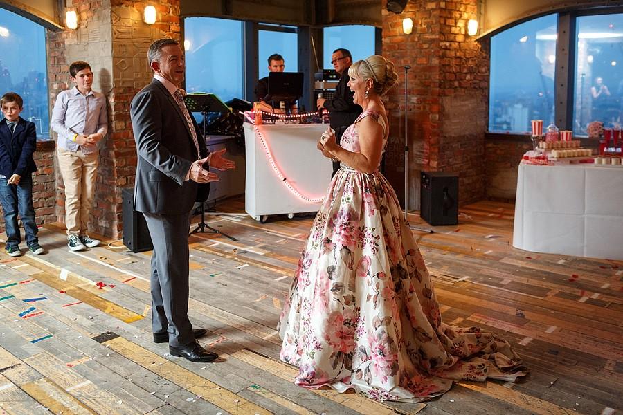altitude-london-wedding-446
