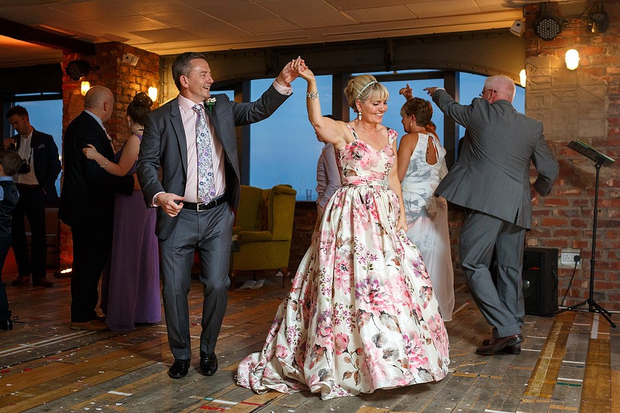 altitude-london-wedding-448