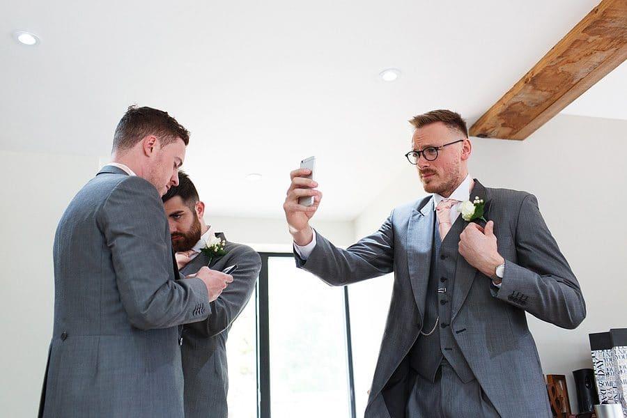 spring-wedding-photos-7873