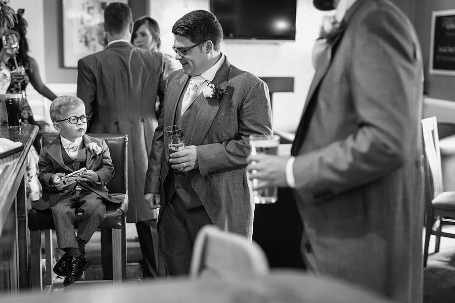 spring-wedding-photos-7876