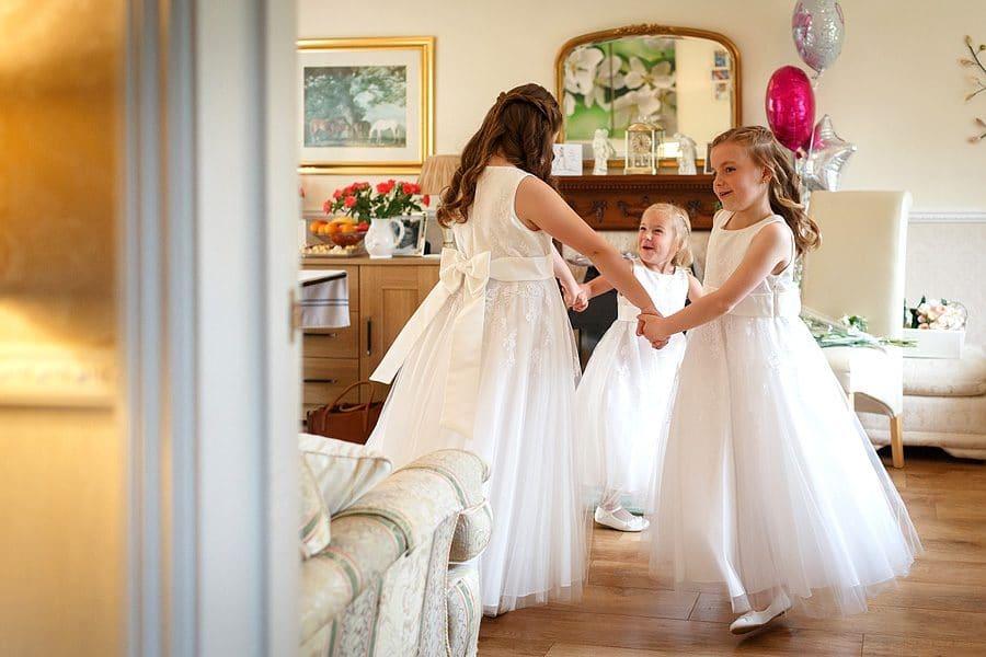spring-wedding-photos-7880