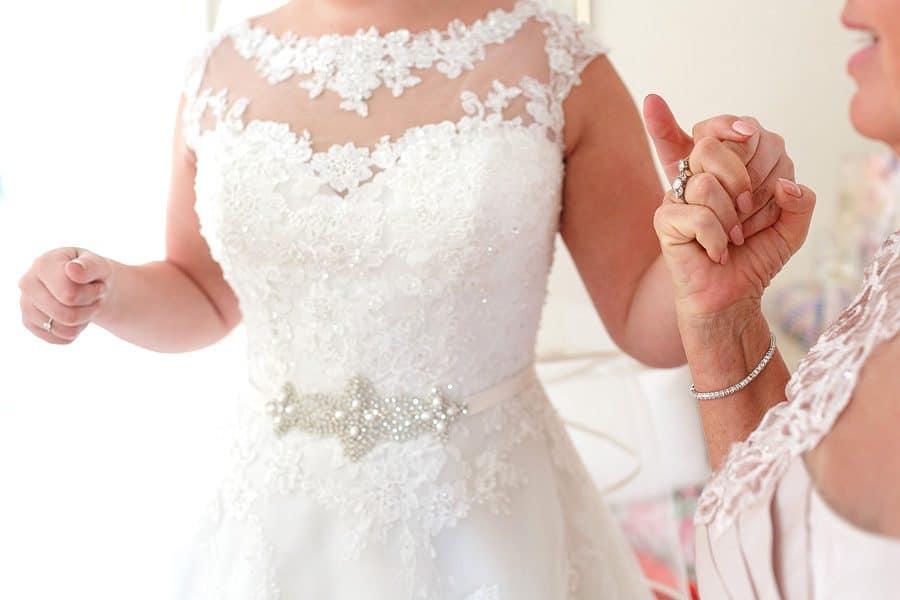 spring-wedding-photos-7883