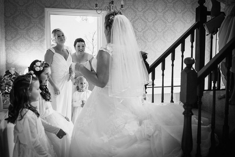 spring-wedding-photos-7884