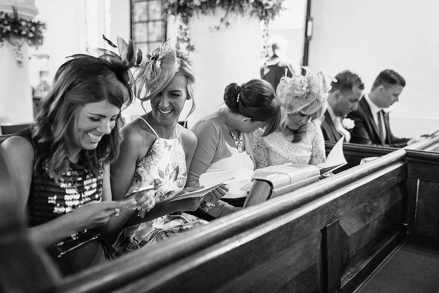 spring-wedding-photos-7888