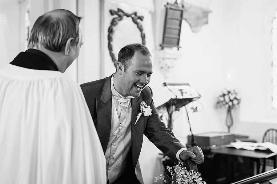 spring-wedding-photos-7889