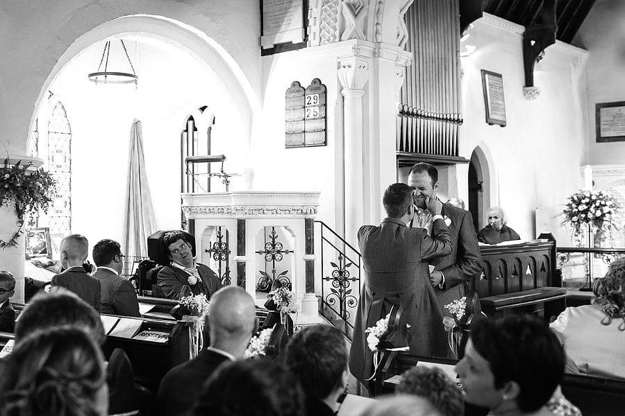 spring-wedding-photos-7890