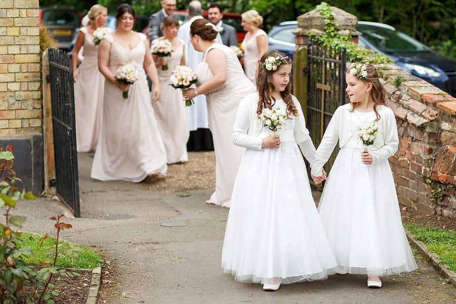 spring-wedding-photos-7891