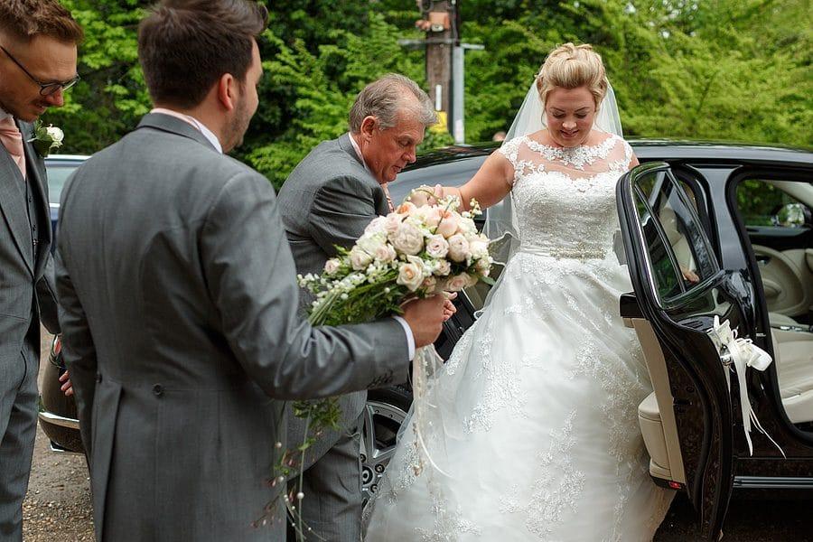 spring-wedding-photos-7893
