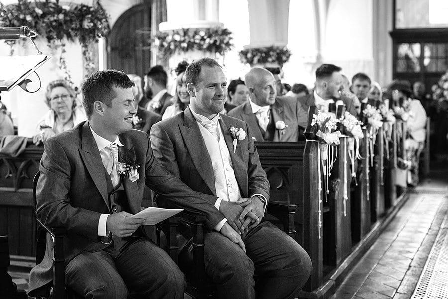 spring-wedding-photos-7895
