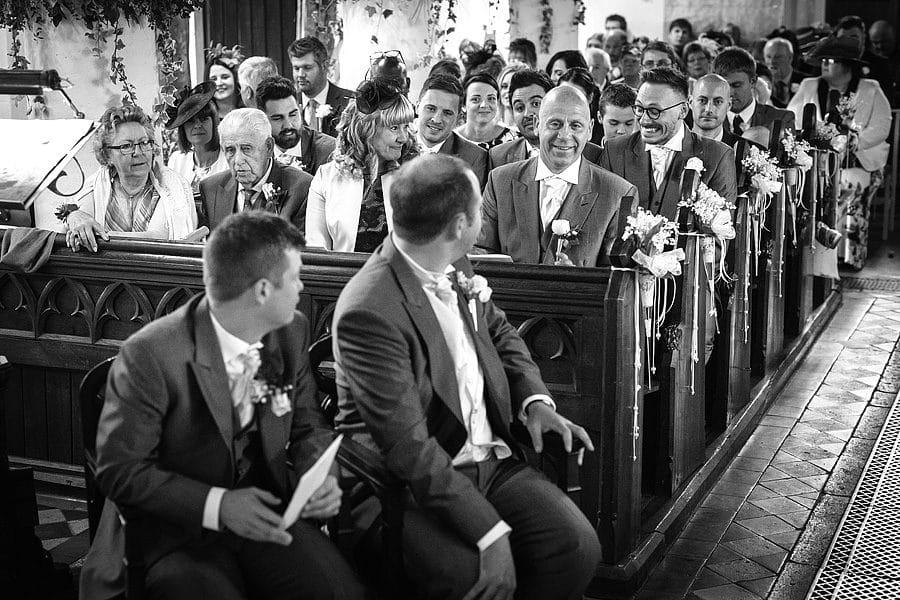 spring-wedding-photos-7896