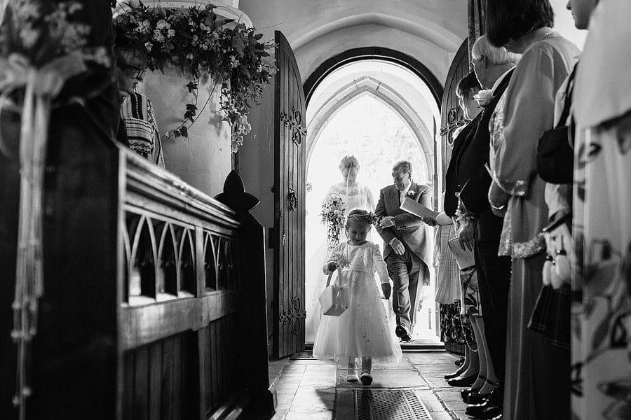 spring-wedding-photos-7897