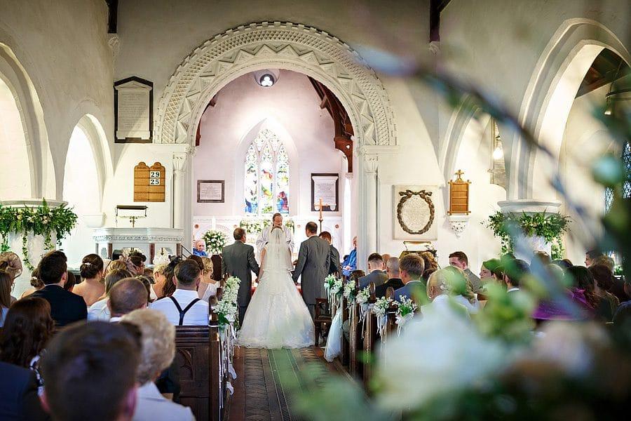 spring-wedding-photos-7899
