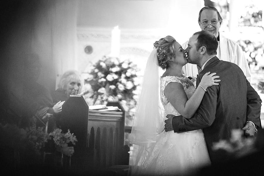 spring-wedding-photos-7900