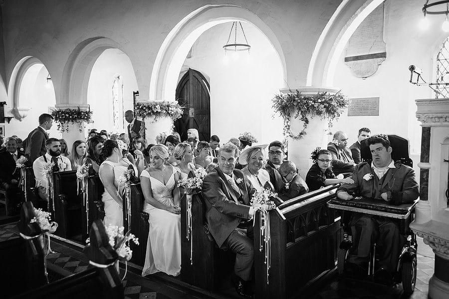spring-wedding-photos-7902