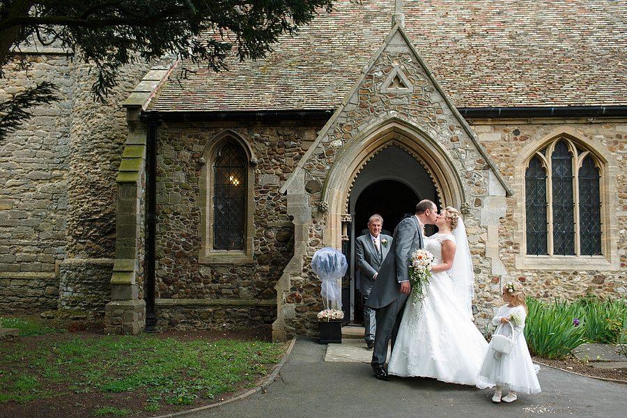 spring-wedding-photos-7906