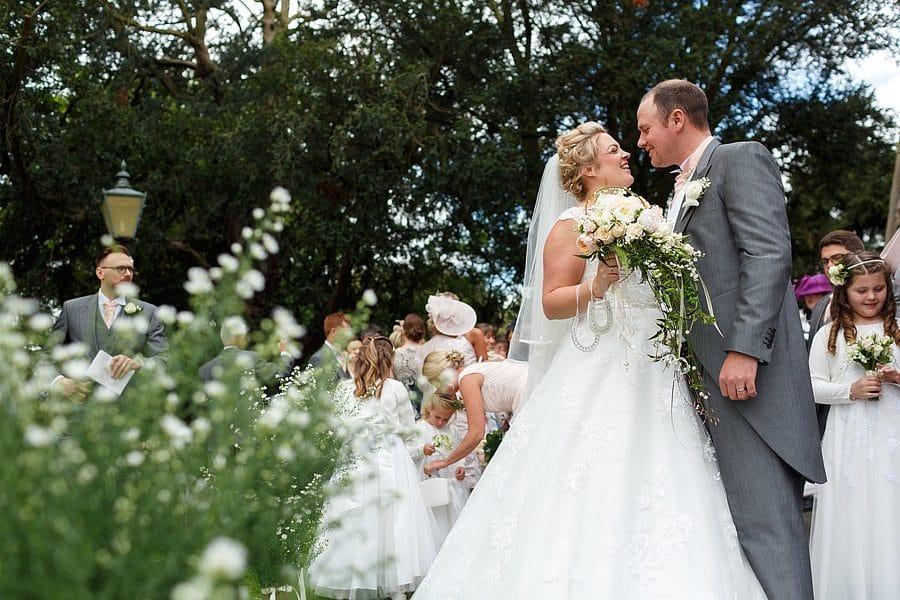 spring-wedding-photos-7908