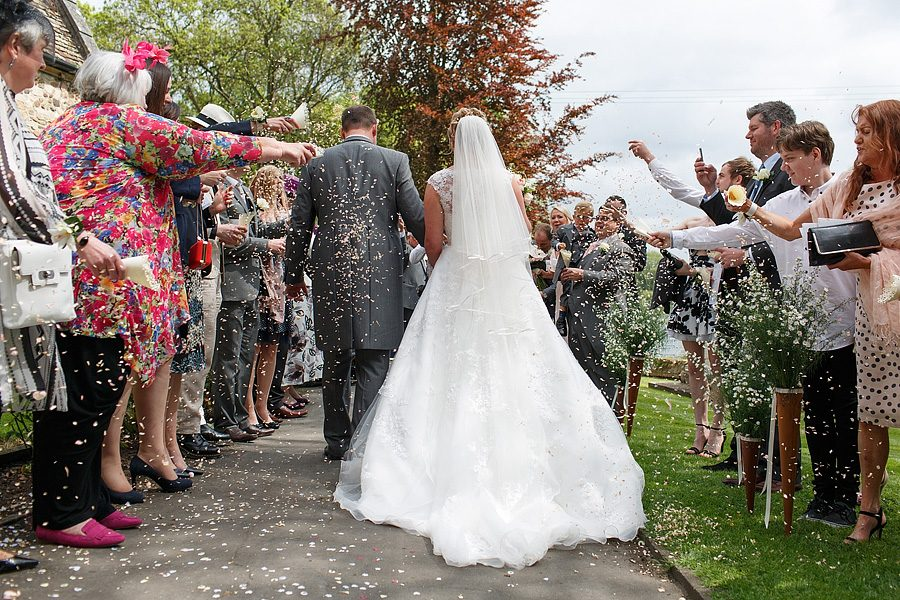 spring-wedding-photos-7909