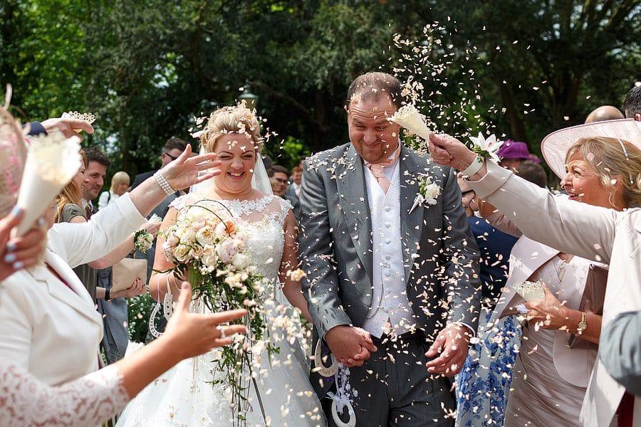 spring-wedding-photos-7910