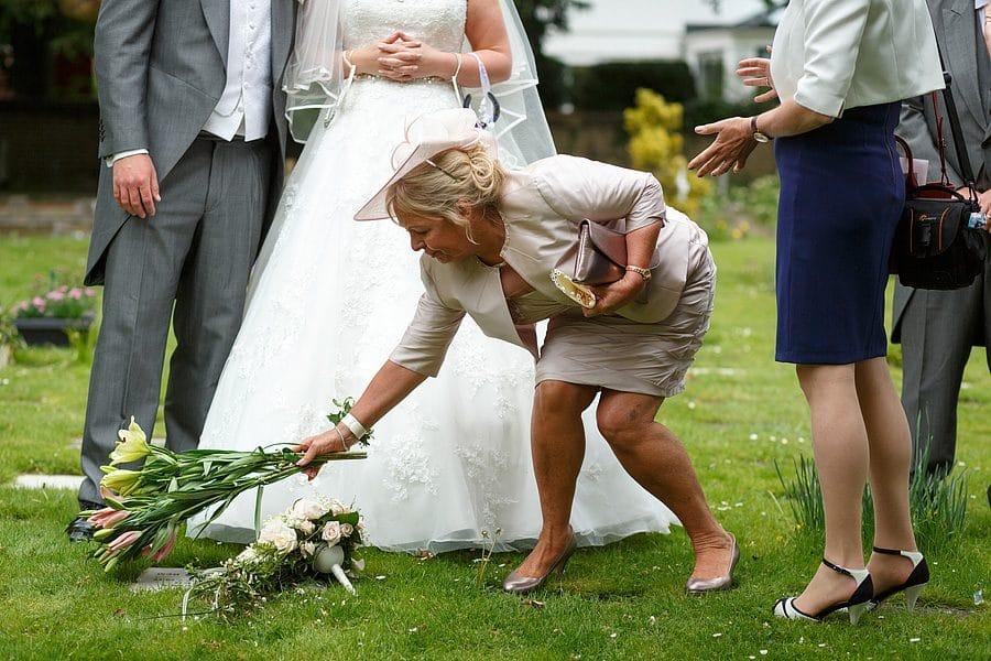 spring-wedding-photos-7912