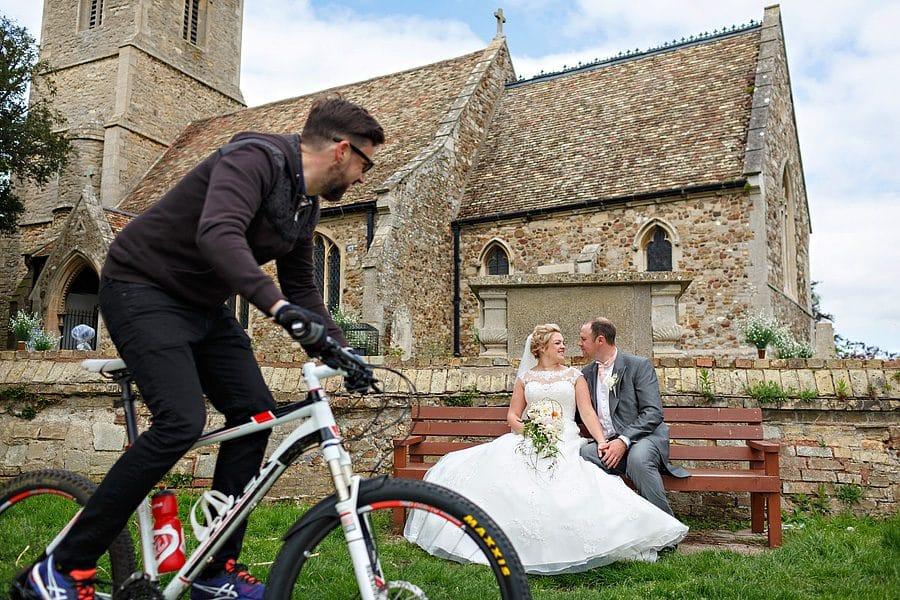 spring-wedding-photos-7913