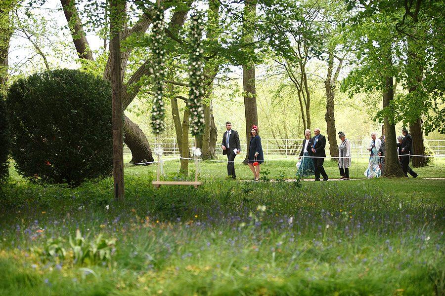 spring-wedding-photos-7916