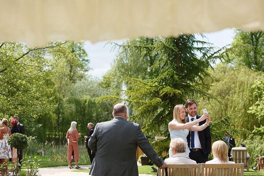 spring-wedding-photos-7921