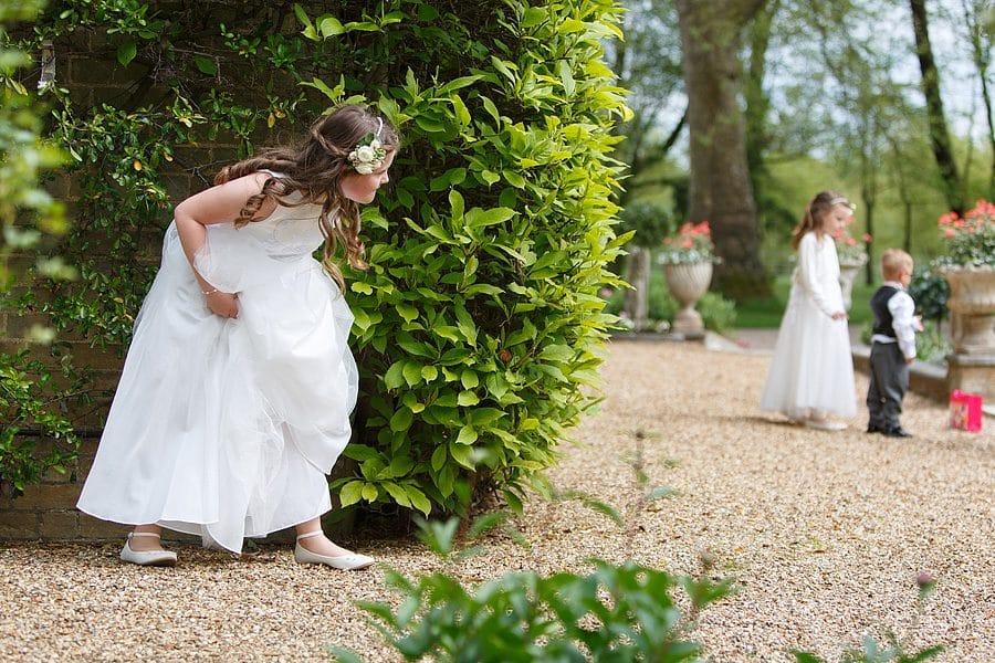spring-wedding-photos-7923