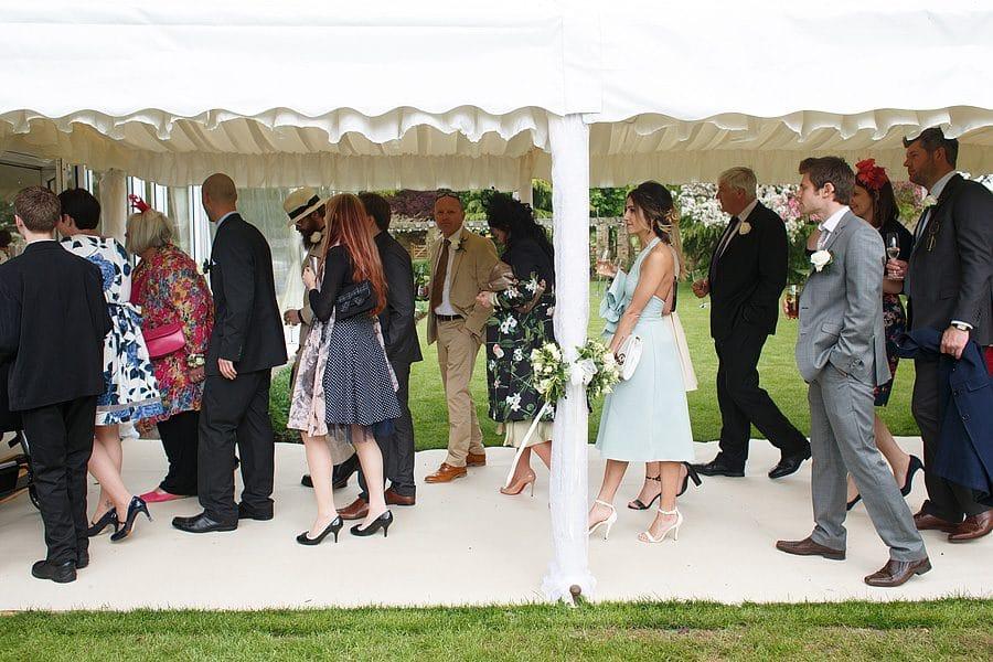 spring-wedding-photos-7924