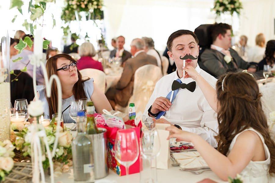 spring-wedding-photos-7925