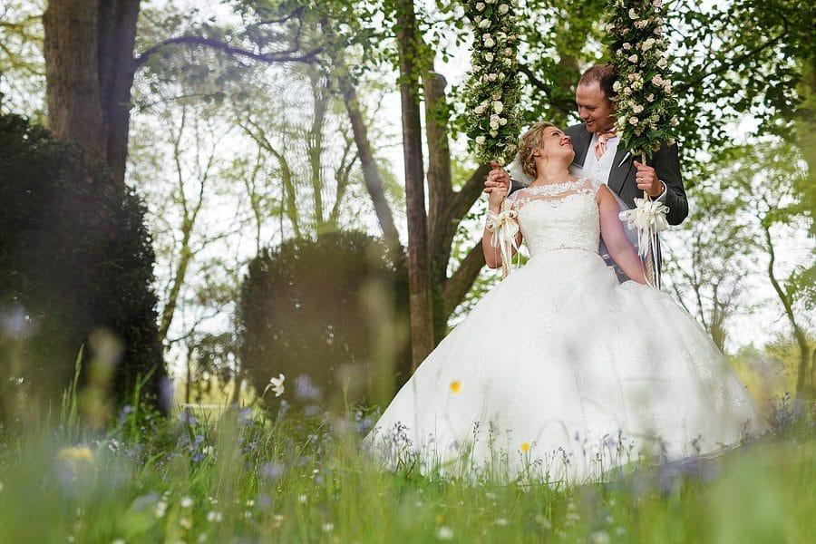 spring-wedding-photos-7927