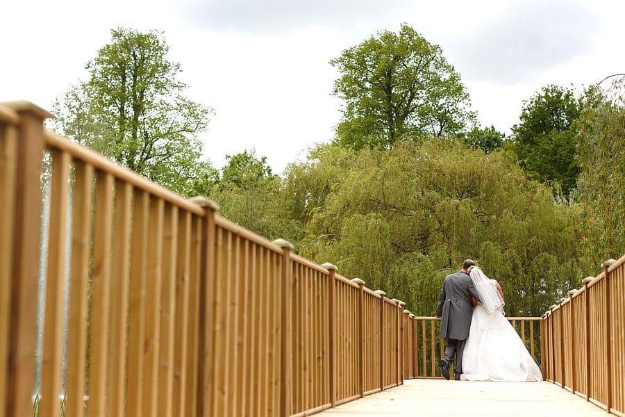 spring-wedding-photos-7929