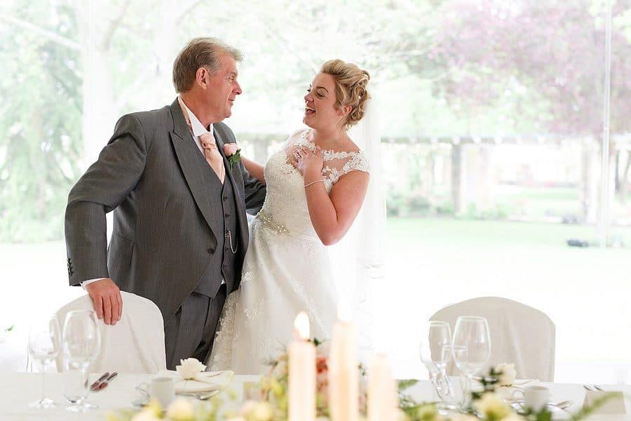 spring-wedding-photos-7932