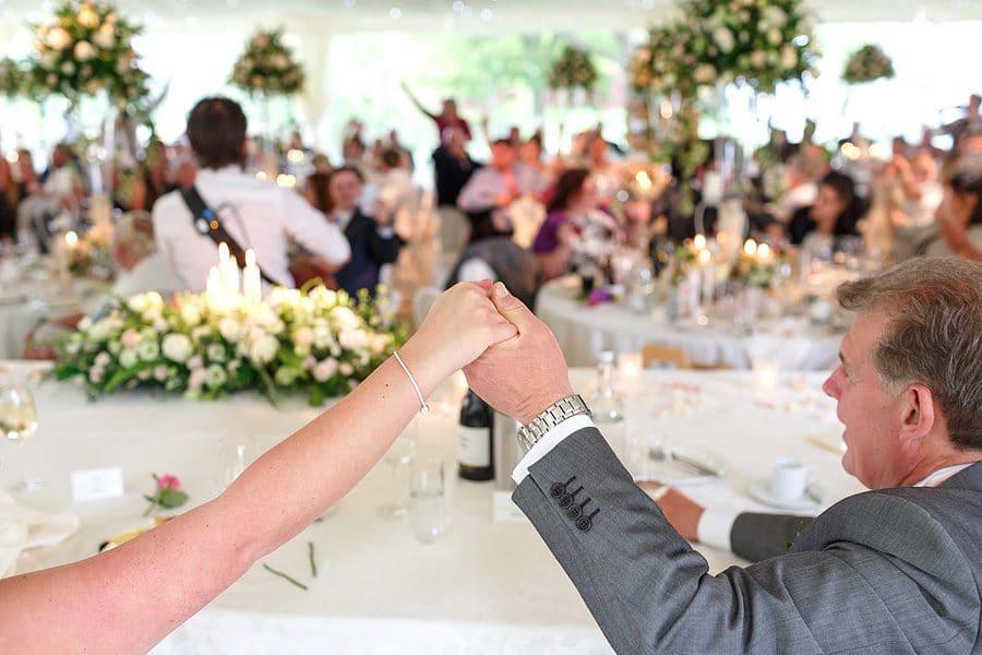 spring-wedding-photos-7942