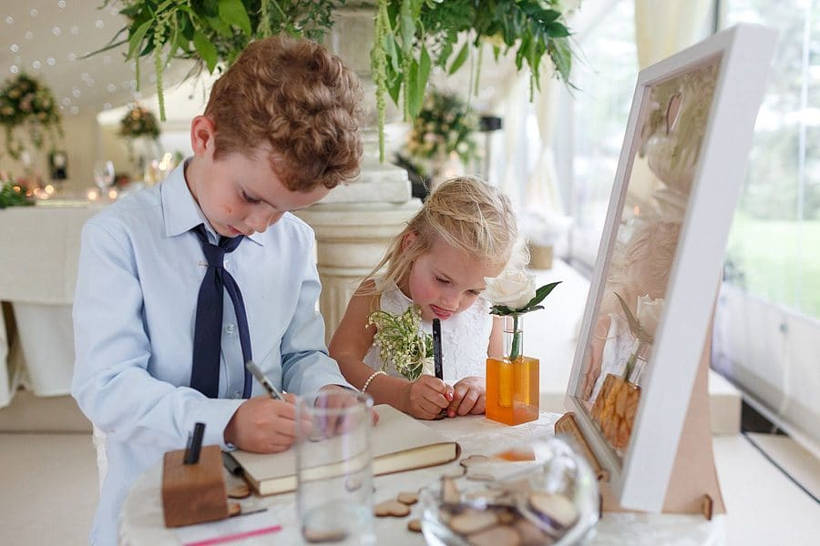 spring-wedding-photos-7944