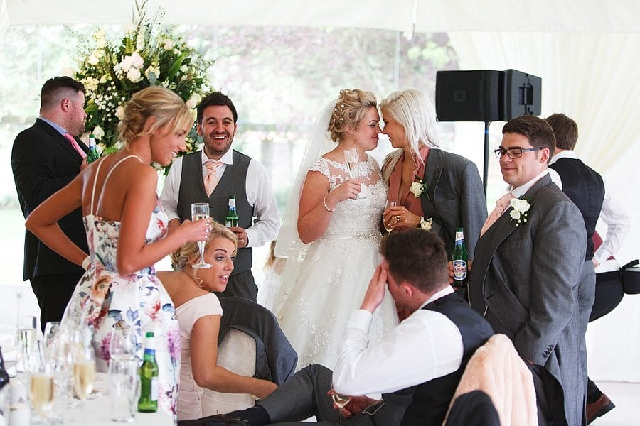 spring-wedding-photos-7945